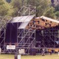 palco11