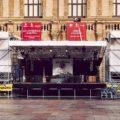 palco15