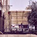 palco21